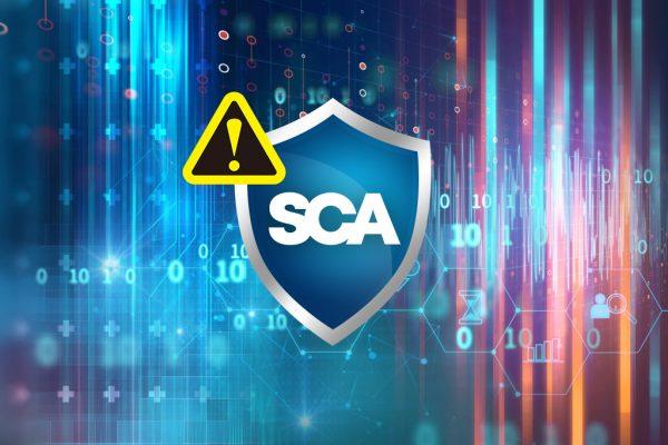 这些国家SCA执行日期快到了,您准备好了吗?