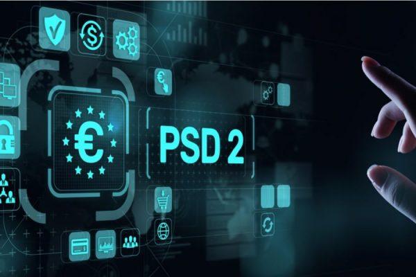 PSD2 SCA执行5个月后,各国在线交易数据有哪些变化?