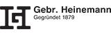 Gebr Heinemann